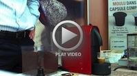 Mode d'emploi de capsul'in avec une machine nespresso